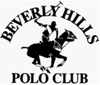 Фото бренда BEVERLY HILLS POLO CLUB