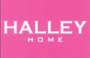 Фото бренда Halley Home